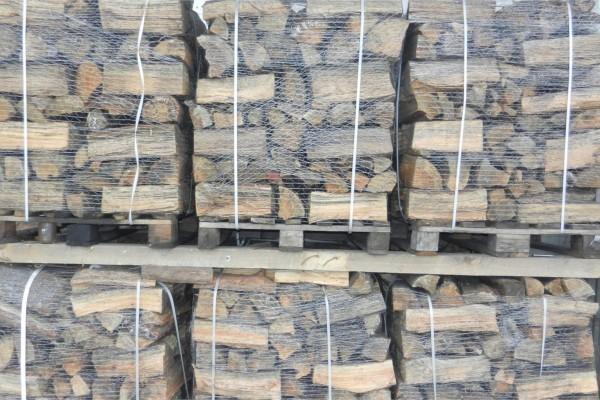 drewno13